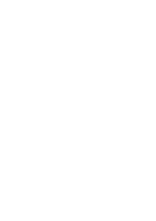 Letchworth Music